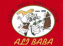 Ali Baba - Pizzeria